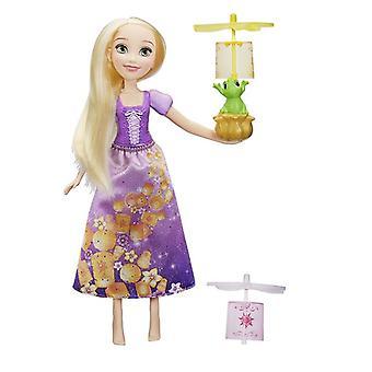 Disney Princess pływająca latarnia
