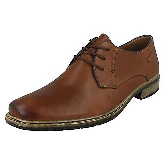 Mens Rieker Formal Shoes 10822