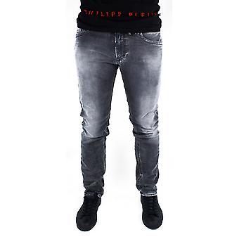 Diesel Thavar SP-NE 0855B Jeans