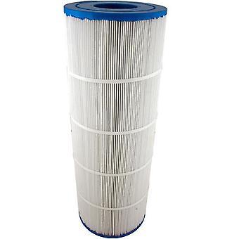 APC APCC7260 cartouche de filtre à 80 pieds carrés