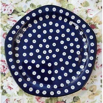 Modern tradition 5, 20 cm, BSN m-517 type breakfast plate, Ø