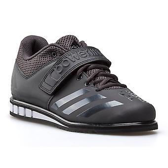 Adidas POWERLIFT31 BA8019 Halterofilia todos año hombres zapatos