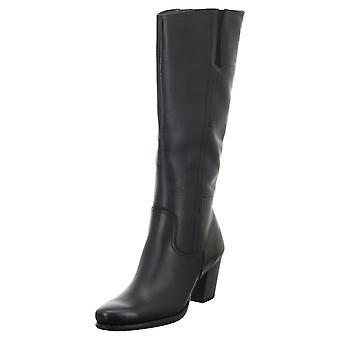 Tamaris 112553325001 אוניברסלי חורף נשים נעליים
