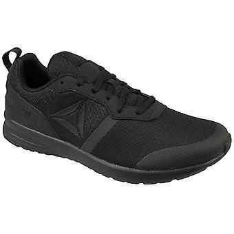 Reebok Foster Flyer BS6896 runing zomer mannen schoenen