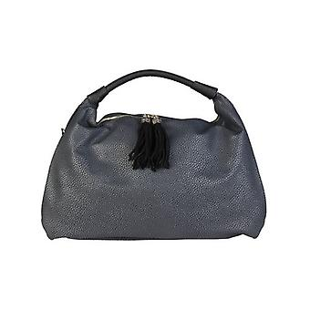 Blu Byblos Shopping borse Blu Byblos - Alison_675090 0000047082_0