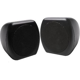 Sinustec UB-1000 Full range speaker assembly kit 100 W