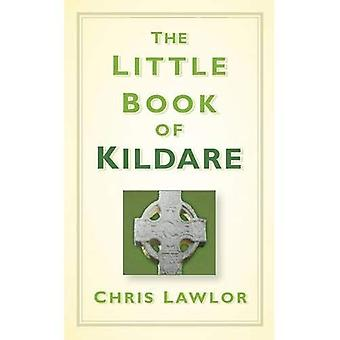 The Little Book of Kildare