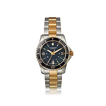 Victorinox 241612 Armbanduhr Maverick, Weiblich
