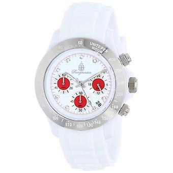 Starburst BM514 - 586C, Armbanduhr