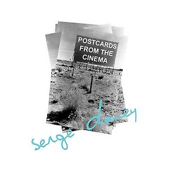 Cartoline dal Cinema di Daney & Serge
