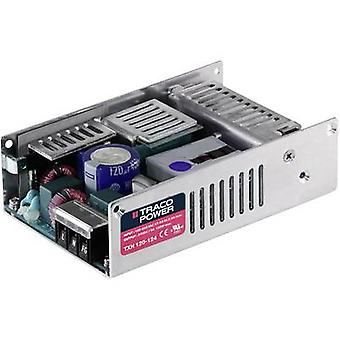 TracoPower TXH 120-112 AC/DC PSU-module 10 A 120 W 12 V DC