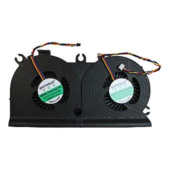 HP EliteDesk 705 G1 Replacement PC CPU Fan