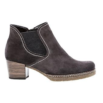 Gabor Ankle Boot Lilia