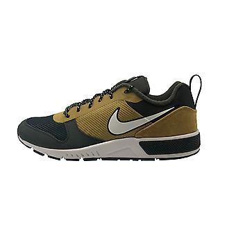 Nike Nightgazer Trail 916775 007 Mens Trainers