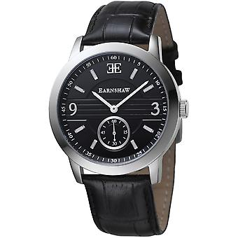 Thomas Earnshaw ES-8022-01 Heren Horloge