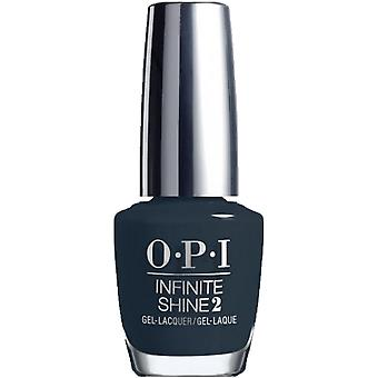 OPI Infinite Shine de nieuwste en Slatest-Autumn Fall Infinite Shine 10 dag slijtage 15ml (ISL78)