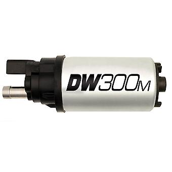 DeatschWerks 9-305 Fuel Pumps