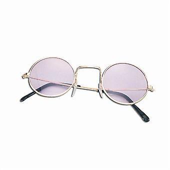 Bnov Lennon Brille lila
