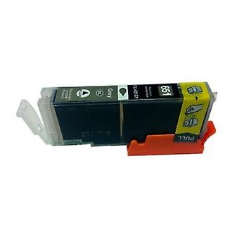 CLI-651XL Grey Compatible Inkjet Cartridge