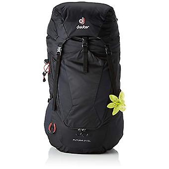 Deuter Futura 24 SL Casual Backpack - 62 cm - liters - Black (Black)