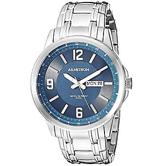 Armitron Clock Man Ref. 20/5295NVSV