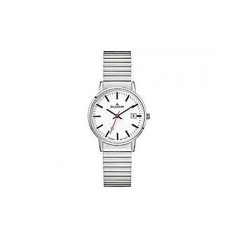 Dugena reloj de mujer línea de confort Moma Comfort 4460750