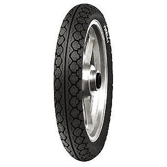 Motorradreifen Pirelli MT15 ( 90/80-16 RF TL 51J Hinterrad, M/C )