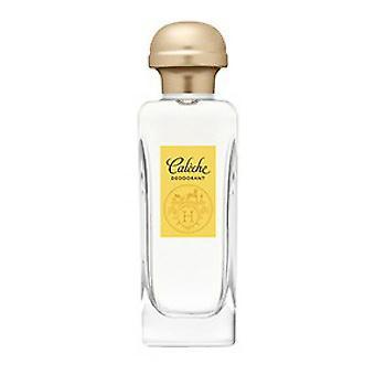 Cal che D fragrant Vaporizer