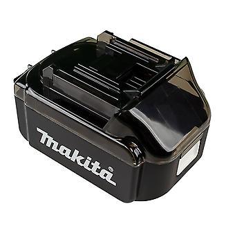 MAKITA B-69917 batterij vormige kunststof koffer