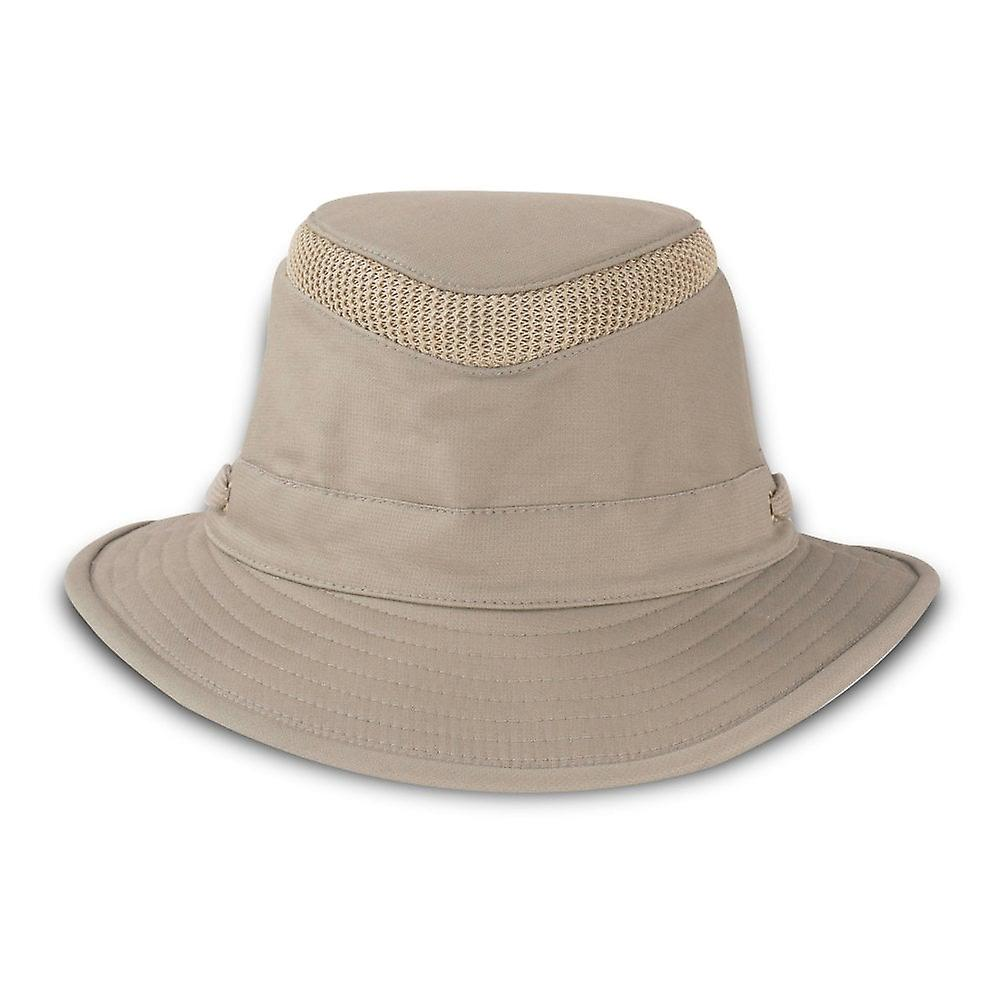 Tilley T5MO ORG-AIRFLO Hat