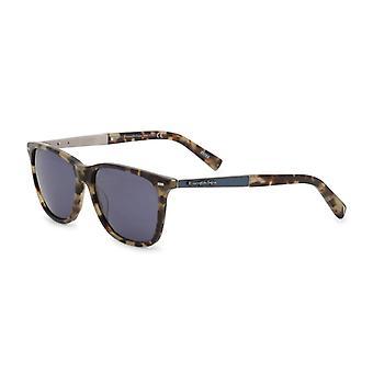 Ermenegildo Zegna bărbați ' s ochelari de soare verde ez0023