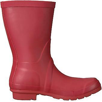 Amazon brand-206 colective femei ' s Linden Mid Rain Boot