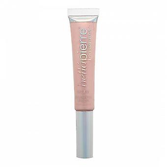 Bellapierre Holographic Lip Gloss-Saturne
