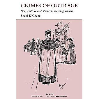 Crimes of Outrage