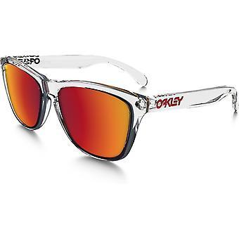 Oakley Frogskin solbriller