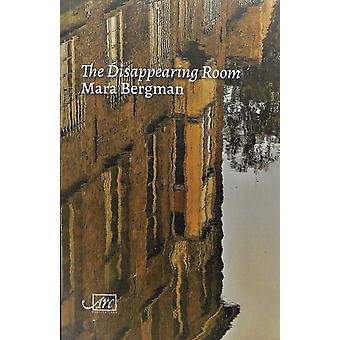 The Disappearing Room by Bergman & Mara