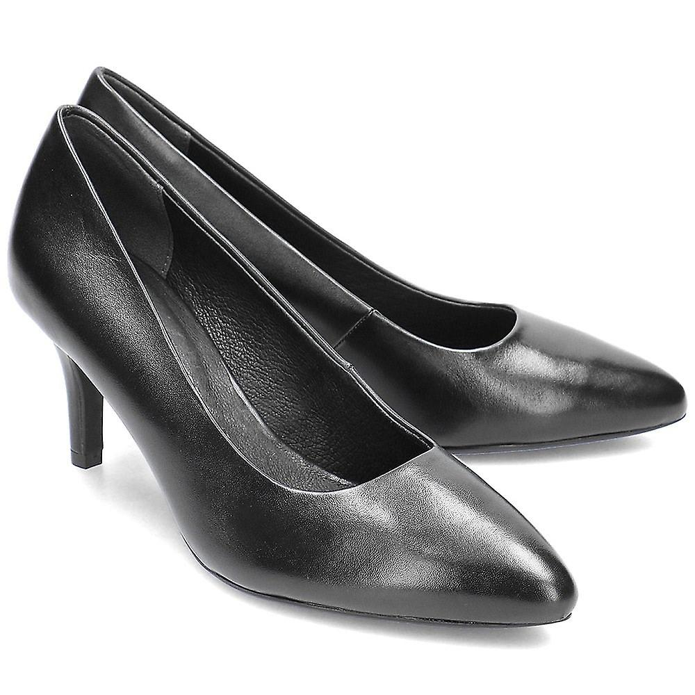 Marco Tozzi 22247223022 Ellegant All Year Women Shoes