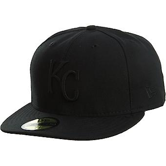 New Era 59fifty Nyyankee Fitted Mens Style : Aaa490