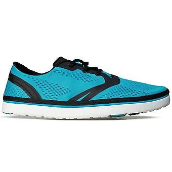 Quiksilver AG47 Amphibian AQYS700001XBKW universal summer men shoes