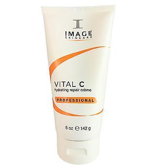 Image vital c hydrating repair face creme professional 5 oz