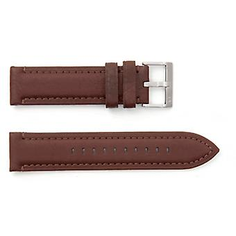 Authentic armani exchange watch strap for ax2133