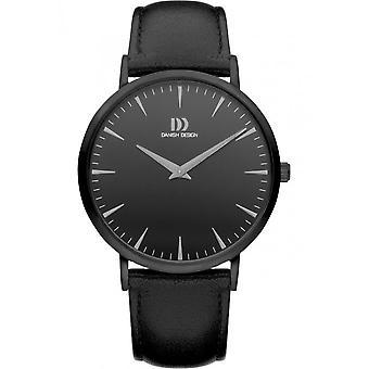 Tanskan design Unisex Watch IQ13Q1217