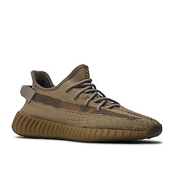 Adidas Yeezy Boost 350 V2 apos;Earth'apos; - Fx9033 - Chaussures