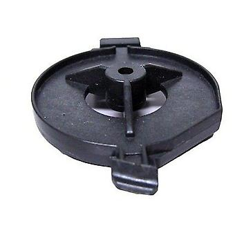 Eheim Cap Rotor 2026/28 (Fish , Filters & Water Pumps , Water Pumps)