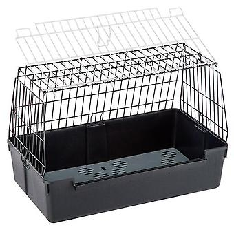 Ferplast Atlas Vision, Pet Crate (Dogs , Transport & Travel , Transport Carriers)