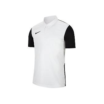 Nike Trophy IV BV6725100 koulutus kesä miesten t-paita