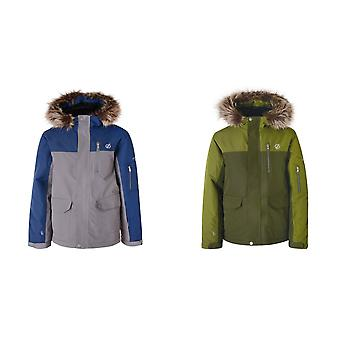 Dare 2B Boys Furtive Ski Jacket
