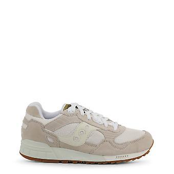 Saucony Uomo Originale Uomo All Year Sneakers - Marrone Colore 36382