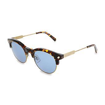 Dsquared2 Original Unisex Spring/Summer Sunglasses - Brown Color 39004