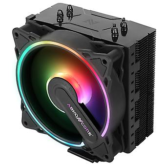 ABKONCORE CPU Cooler Coolstorm T403B SYNC